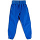 Nihil Ratio Pantaloni lunghi Bambino blu